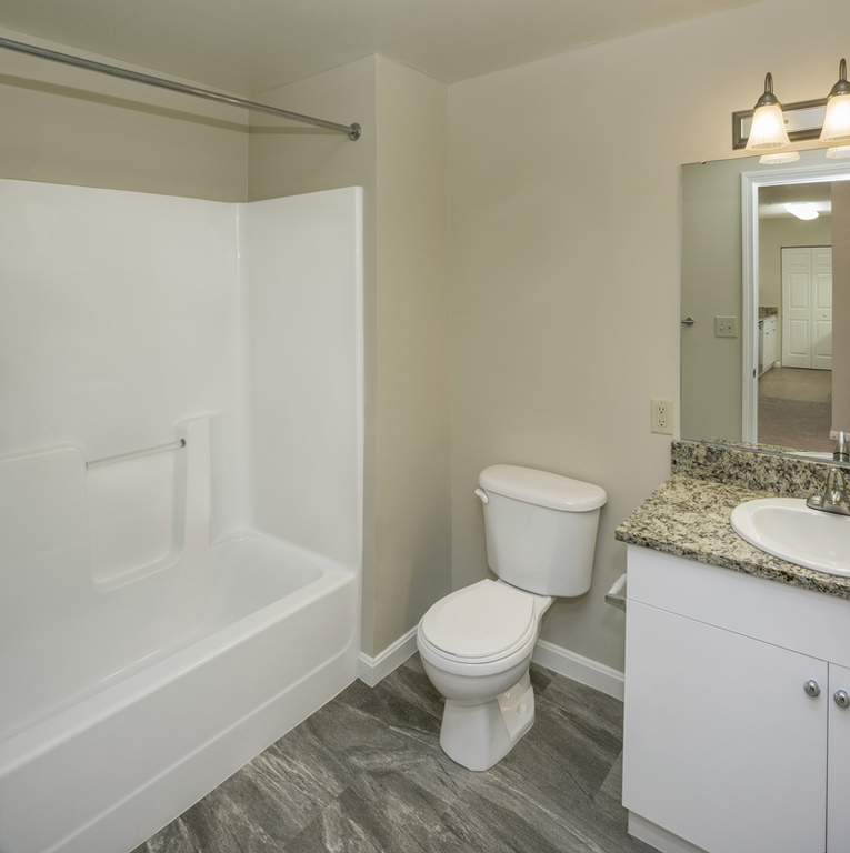Apartments For Rent In Manchester Nh Waterford Place